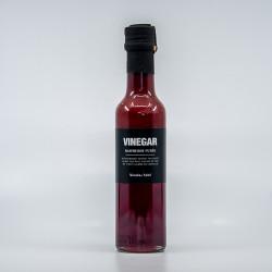 Nicolas Vahé - Vinegar -...