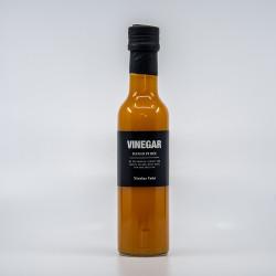 Nicolas Vahé - Vinegar...