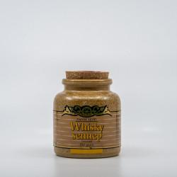 Dansk - Whisky Sennep