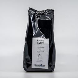 Rømø Kaffe - Luksus Blanding