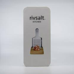 Salt - Rivsalt - Stort...