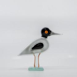 Unika Glas - Fugl