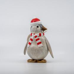 Edo Jule Pingvin