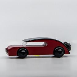 Kay Bojesen - Original Sedan