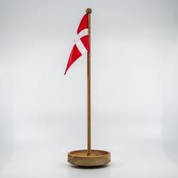 Spring Copenhagen - Flag i...
