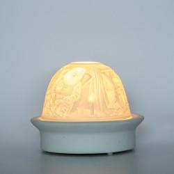 Dome Light - Julehygge -...