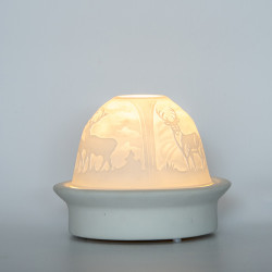 Dome Light - Krondyr 30015