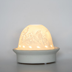 Dome Light - Fugle På Gren...