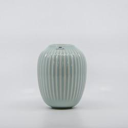 copy of Hammershoi Vase -...