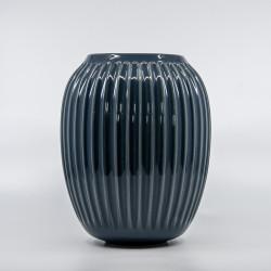 Hammershoi Vase -...