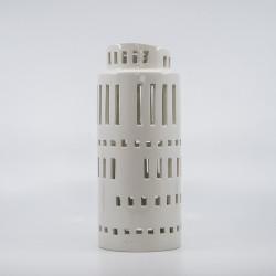 Urbania Lyshus - Rundetårn