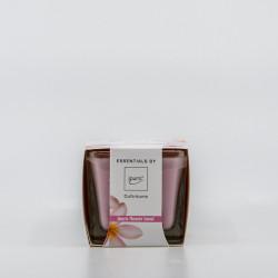 Impuro Duftlys - Blomster Duft