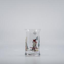 Holmegaard - Årets Jule...