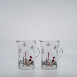 Holmegaard - Jule krus -...