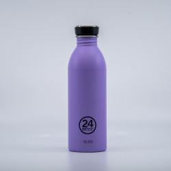 Drikkeflaske - Miljø venlig...