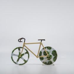 Pizzaskærer - Trendy Cykel