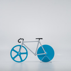 Pizzaskærer - Trendy Cykel...