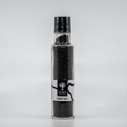 Hr. Skov Peber Salt med kværn