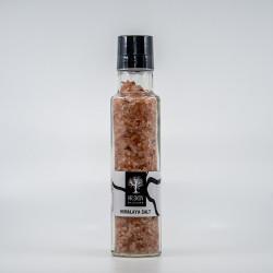 Hr. Skov Himalaya Salt med...